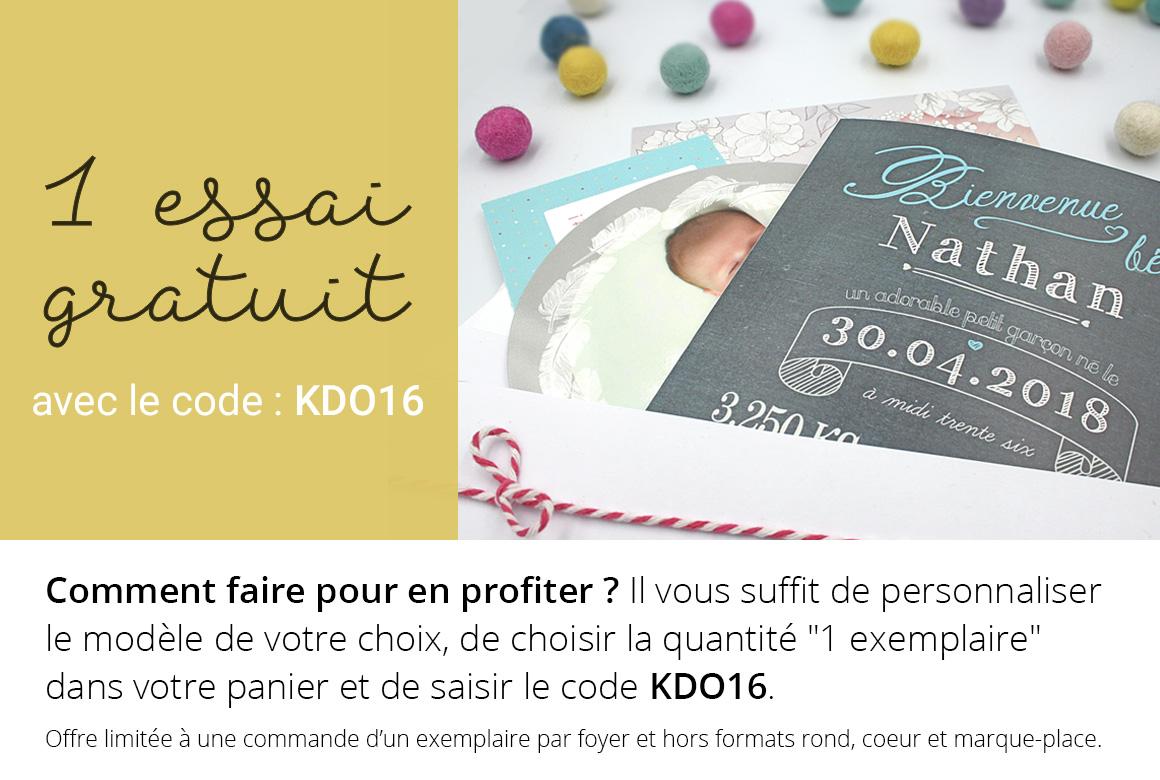 Naissance Fr Cartes Et Faire Part De Naissance Et De